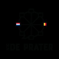 Nederlandse School Wenen – De Prater